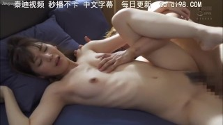 Japanese Porn Tube :Teacher Transformation become my Sex Toy