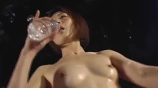 Japanese Porn Tube :Japanese Dance 044