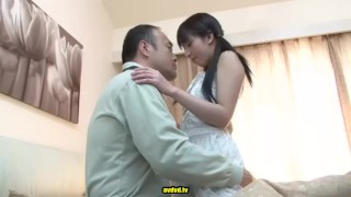 Japanese Porn Tube :Body Swap 124 I Switch Places with my Stepdad RCT494
